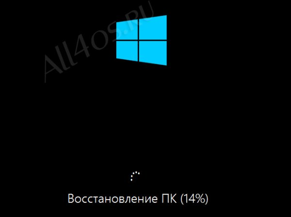 �������������� ������� Windows 8
