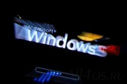 Microsoft откажется от Windows XP уже через год