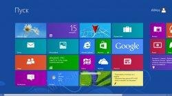 Sticky Tiles - приложение напоминаний, стикеры для Metro экрана Windows 8