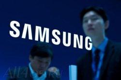 Samsung испытывает 5G. За секунду можно будет передавать гигабайты!