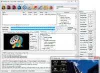 MediaCoder - программа для конвертации аудио и видео файлов