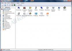 Диагностика компьютера с помощью AIDA64