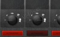 Ultrasonic Repeller - ���������� ��� ����������� �������� ������������