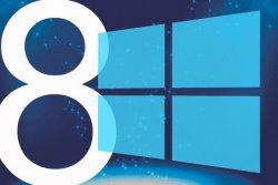 Windows 8 обошла по популярности Windows Vista