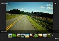 JAlbum - программа для создания фотоальбомов в сети
