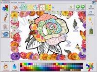Программа раскраска для детей
