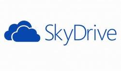 Microsoft придется переименовать SkyDrive