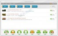 Freemake Video Converter - бесплатный видео конвертер