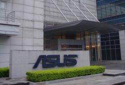 ASUS отказывается от планшетов на базе Windows RT