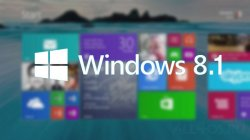 ��������� ������ Windows 8.1 ����� �������� 18 �������