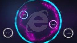 Internet Explorer 11 - самый быстрый браузер для Windows 7