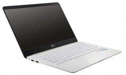 Новые гаджеты от LG на Windows 8.1 - Ultra PC и Tab-Book 2