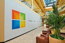 Microsoft обошел Apple по силе бренда в США