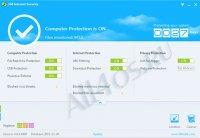 360 Internet Security – бесплатный антивирус от всех типов угроз