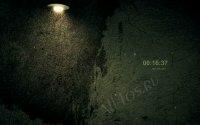Заставка - Ночной Фонарь
