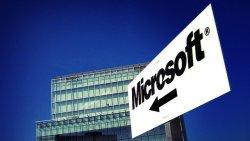 Microsoft сообщает о скором окончании поддержки Windows 7