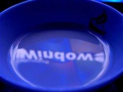 Windows XP продолжает использоваться во многих организациях