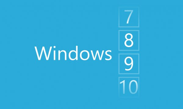 ����� ������ � ����� ����� Windows 9?
