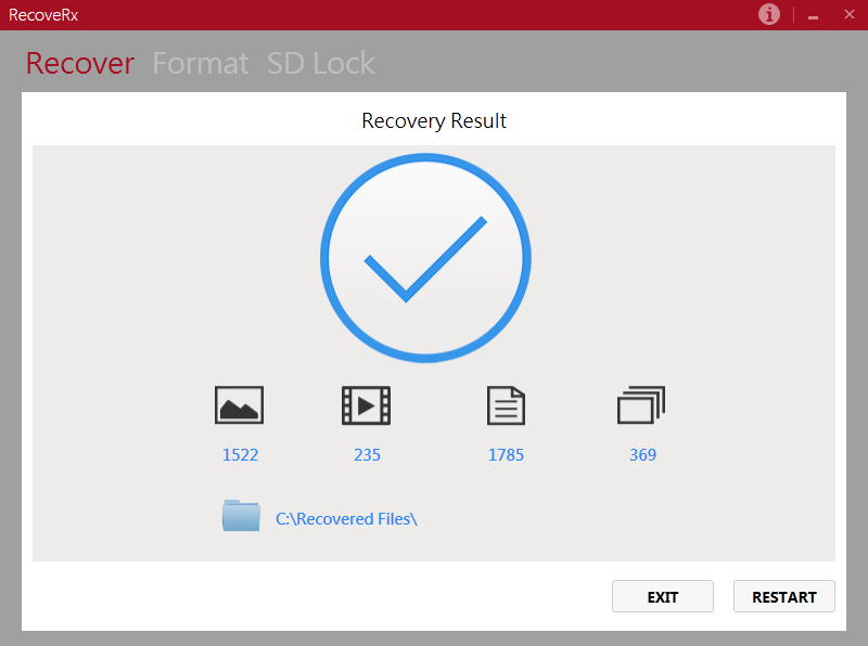Программа Для Восстановления Удаленных Файлов Из Корзины