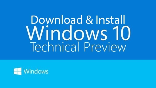 Windows 10 �� ������� ����� �������� ��� ����������