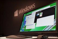 Windows 10 на русском языке доступна для скачивания