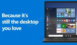 Windows 10 ������ � ���� 29 ����