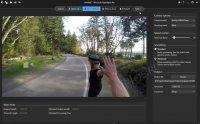 Microsoft Hyperlapse Pro – бесплатная программа обработки видео