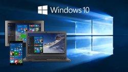 Официальный выход Windows 10 — с сегодняшнего дня в каждой стране