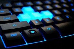 Горячие клавиши в Windows 10