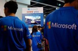 Windows 10 ведет слежку за своими пользователями