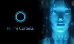 Cortana сможет включать компьютер на Windows 10 голосом
