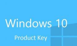Windows 10 станет более популярной за счет пиратов