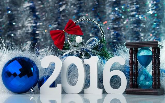 Скачать Новогодние Обои На Рабочий