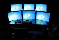 Microsoft пугает пользователей Windows 7
