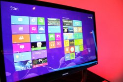Microsoft прекращает выпуск обновлений безопасности для Windows 8