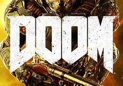 Новый DOOM выйдет в мае 2016 (скриншоты и видео)