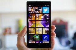 Объявлена дата обновления WP 8.1 до Windows 10 Mobile