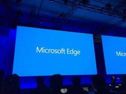Браузер Edge будет блокировать рекламу и второстепеный контент на Flash