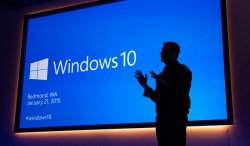 Windows 10 �� �������� ������� �������� ��������� � 2018 ����