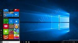 Видео обзор новой сборки Windows 10 Build 14942