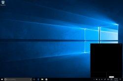 В Windows 10 появится виртуальный тачпад