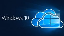 Видео обзор облачной версии - Windows 10 Cloud