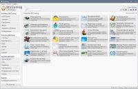WinTuning – программа для тонкой настройки Windows 10