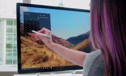 Windows 10 Fall Creators Update – новый Fluent дизайн от Microsoft