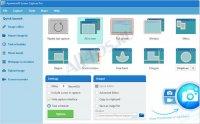 Apowersoft Free Screen Capture - программа для создания скриншотов и записи видео