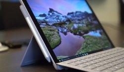 Microsoft работает над новой версией Windows 10 - Polaris