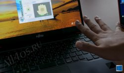 Microsoft внедряет в Windows 10 авторизацию по отпечатку вен