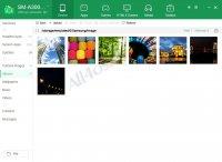 MoboPlay – программа для управления телефонами Android и iOS