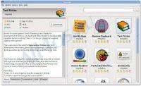 Raccoon – программа для скачивания APK-файлов из магазина Google Play