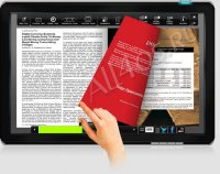 Martview – качественная программа читалка электронных книг